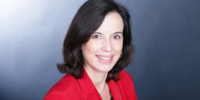 Cécile Chambaudrie prend la tête de Mondadori Publicité