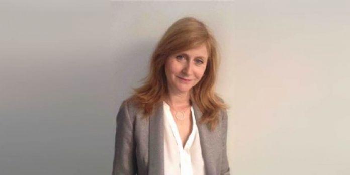 Béatrice Leroux Barraux rejoint NRJ Group