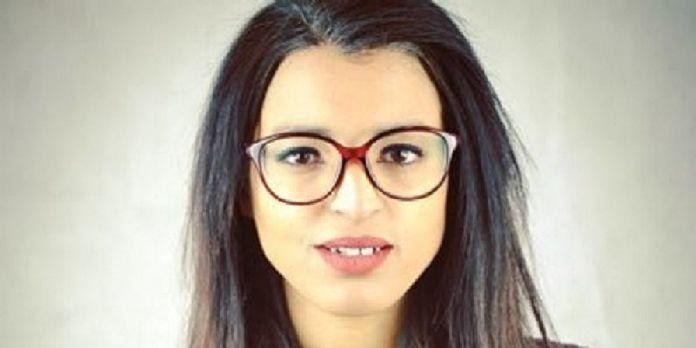 Meryem Amri est nommée directrice prospective et innovation de l'UDA