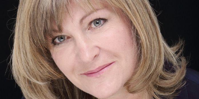 Marianne Siproudhis est nommée présidente de La Place Média