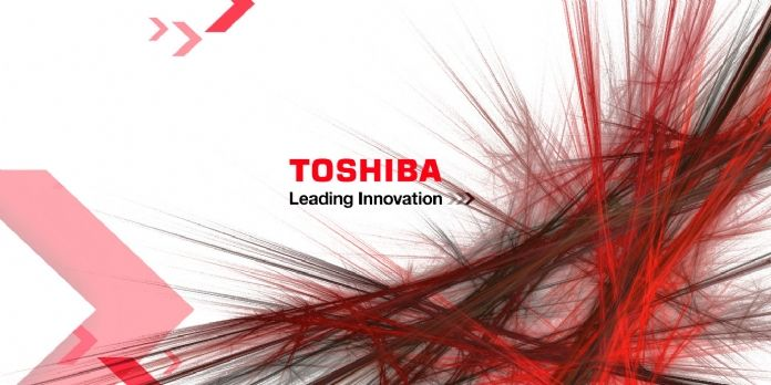 Toshiba TFIS renforce ses équipes Marketing & Ventes