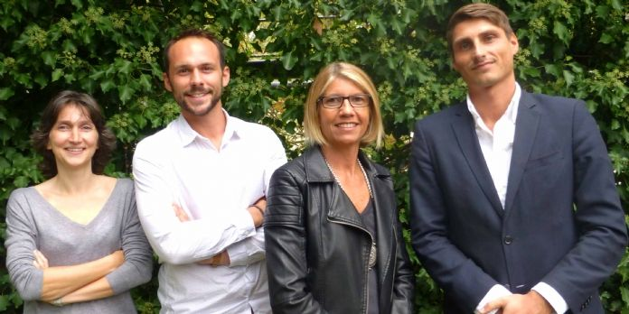 FranceTV Publicité muscle sa direction de la communication