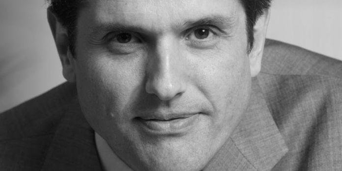 Renaud Deschamps devient directeur général de Dragon Rouge