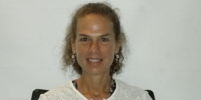 Eglantine Dever, nommée Directrice du Département Advertising Solutions de Mediametrie-NetRatings