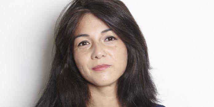Sophie Desroseaux, nouvelle directrice marketing groupe d'Ekimetrics
