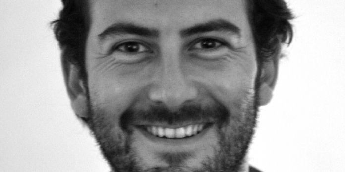 Adrien Lepage, nouveau CDO de Mindshare France