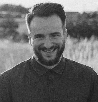Simon Kurtz, nommé Head of programmatic sales de Webedia Exchange