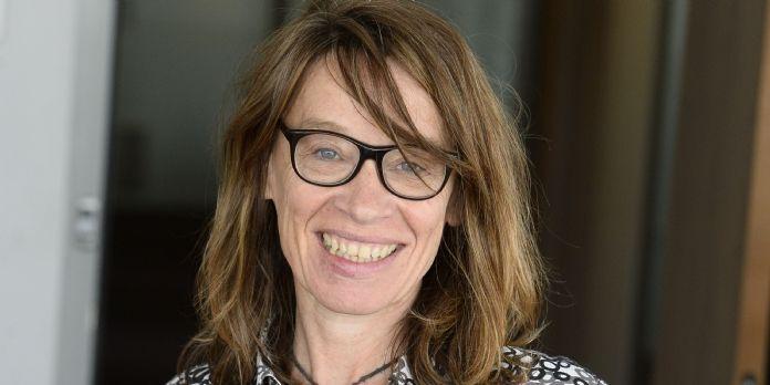 Anne-Laurence Schiepan, Strategic & Creative Advisor pour Sopexa