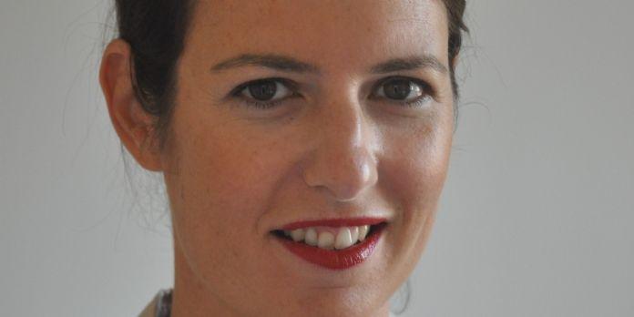 Camille Salmon, nouvelle Directrice de l'Offre de Birchbox