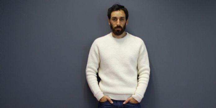 Matthieu Elkaim (BBDO Paris) désigné à la présidence du jury du GPCE