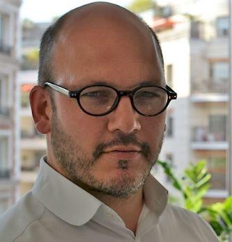 Insign nomme Sylvain Bodin, DG délégué en charge du Content