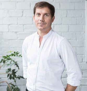 Étienne Blanchet, nouveau Directeur développement commercial & marketing de 3W Régie