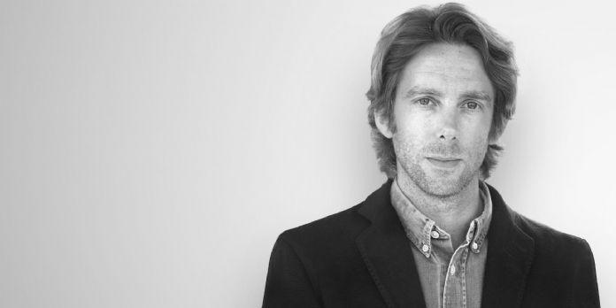 Jérôme Lhermenier, directeur général France de FutureBrand