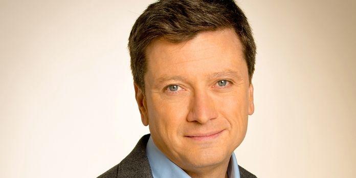 Pavel Stanchev devient Directeur général de TF1 Distribution