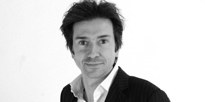 Mathieu Morgensztern devient CEO de GroupM France