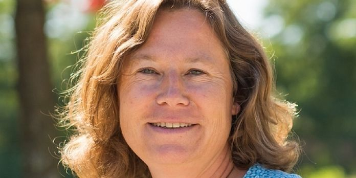 Muriel Last, nommée directrice marketing, achats et communication de Toupargel