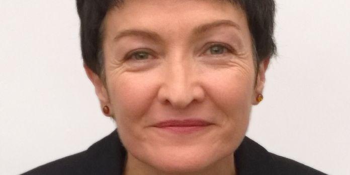 Marie-Noëlle Vallès nommée directrice de la marque et de la communication de l'AFP