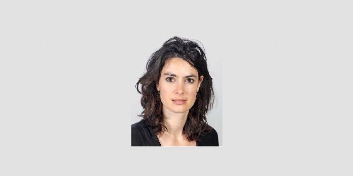 Irène Grenet nommée directrice générale adjointe de FranceTV Publicité