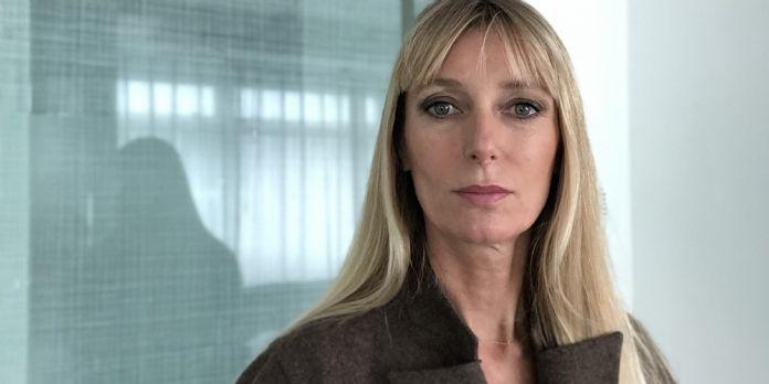 Peclers Paris nomme Anne Etienne-Reboul à la présidence