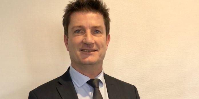Arnaud Vigor devient DG délégué à la régie publicitaire de 1981