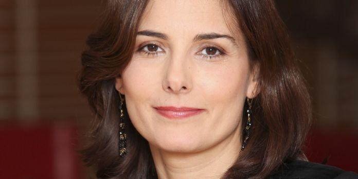 Nathalie Dinis Clemenceau devient directrice déléguée aux opérations commerciales de FranceTV Publicité