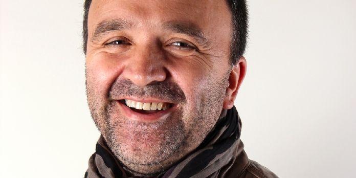 Thierry Kermorvant succède à Eric Romoli à la présidence de l'AACC Santé