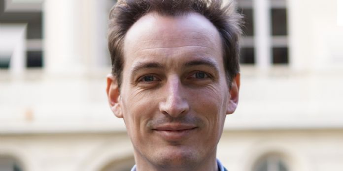 Dimelo nomme François-Charles Fachon global director, channel and strategic alliances