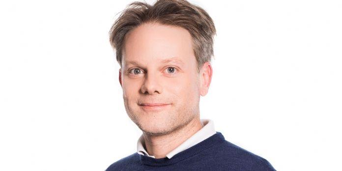 Baptiste Archambault devient directeur de l'innovation de Mindshare France