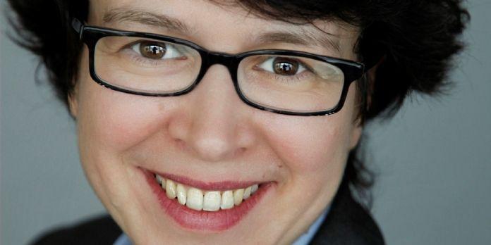 Pascale Furbeyre est nommée directrice marketing de SoLocal group