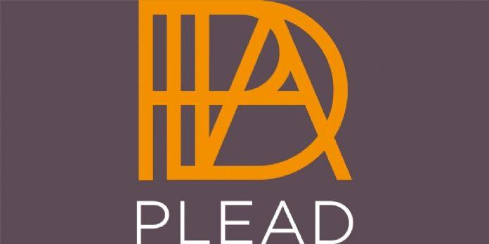 Hélène Hamelle rejoint l'agence Plead en tant qu'associée