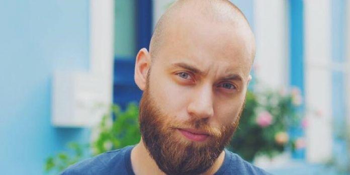 Fabio Iazzetta devient social media creative lead chez BBDO Paris