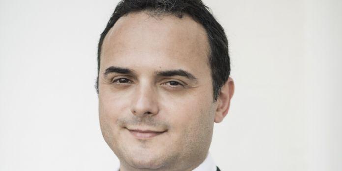 Arnaud Gallet devient le nouveau directeur de Paris Retail Week