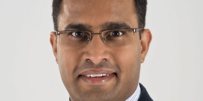 Karthik Kripapuri devient chief customer officer de Selligent Marketing Cloud