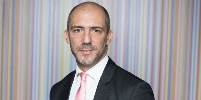 Arnaud Philippe nommé DPO de Médiamétrie