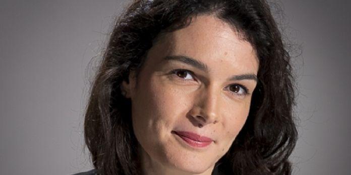 Céline Chahi nommée rédactrice en chef de Mon Jardin & Ma Maison et Maison&Travaux