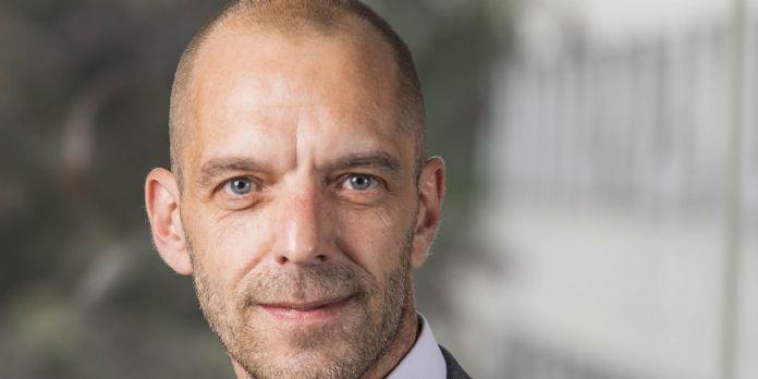 Rodolphe Rodrigues nommé global head of data des activités médias de Havas Group