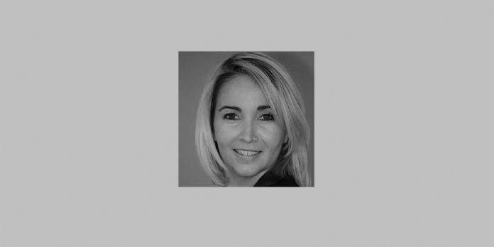 Caroline Bruel prend la direction de la communication de Belambra