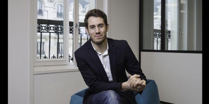 Antoine Scialom prend la direction générale de Splio en Europe