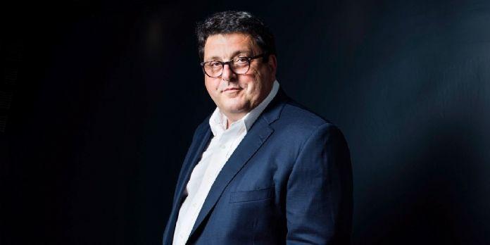 Laurent Habib (AACC) élu au Conseil Exécutif du Medef