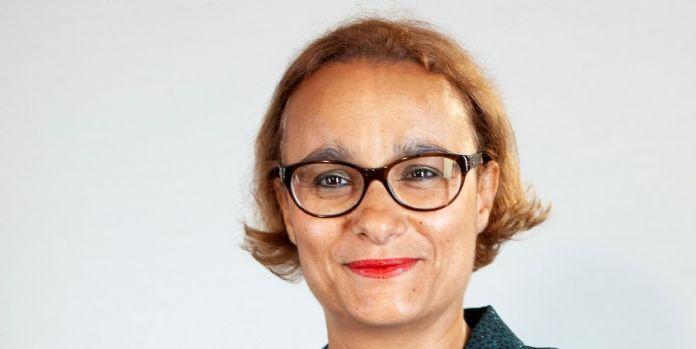Soumaya Combe nommée directrice associée data et CRM d'Isobar
