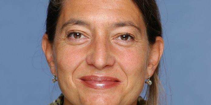 Christine Robert nommée directrice déléguée de l'Irep