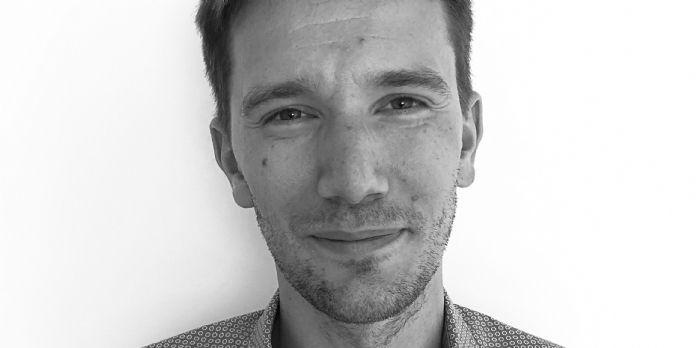 Brieuc Charier rejoint Intuiti