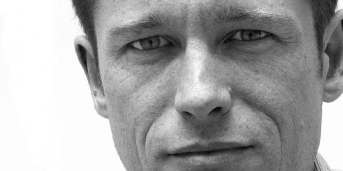 Tristan Macherel devient directeur exécutif de la création de Landor Europe