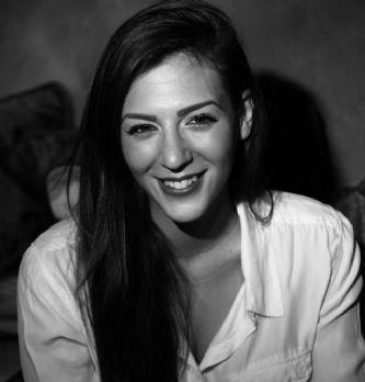 Céline Roger, directrice marketing et communication de Planity