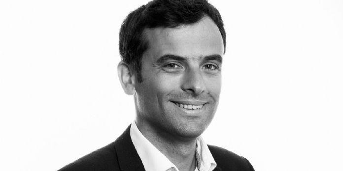 Fabien Omont devient directeur agences France de Oath