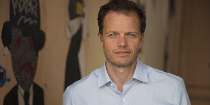 Anthony Delorme, nouveau directeur associé des pôles Digital, Content & Social de Brainsonic