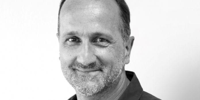 Arnaud Jourdan devient directeur du pôle Expériences Clients de Mediapost Communication