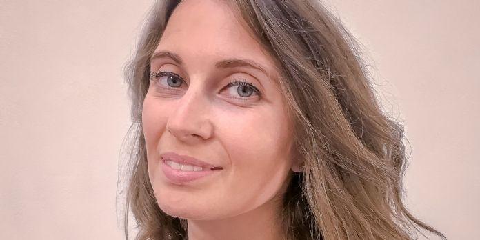 Elizabeth Livio devient responsable communication de l'Union des annonceurs