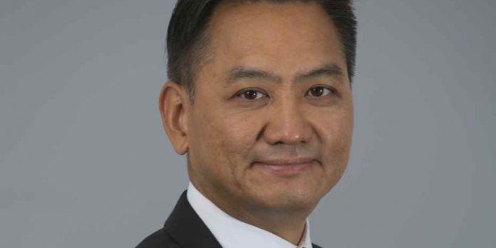 Antoine Levan, nouveau directeur du marketing du PMU