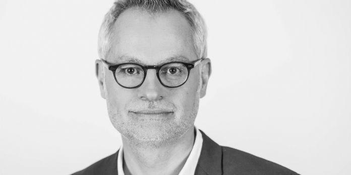 Laurent Douard devient Chief Client Officer de MediaCom France